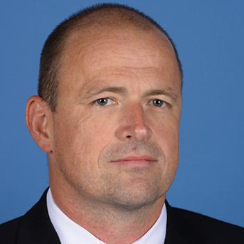 Prof. Dr-Ing. Michael Döllinger
