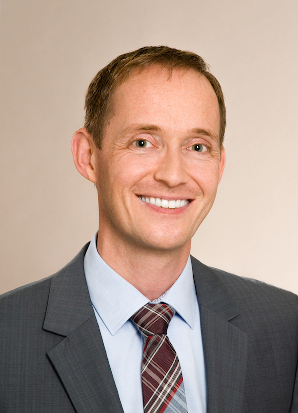 Prof. Dr.-Ing. Knut Graichen