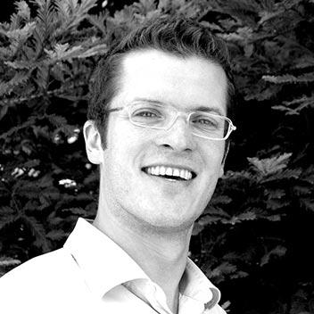 Prof. Dr. Stefan Funk